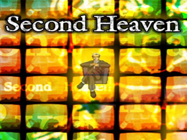 Second Heaven